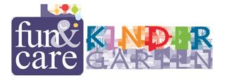 Bildungskindergarten fun & care