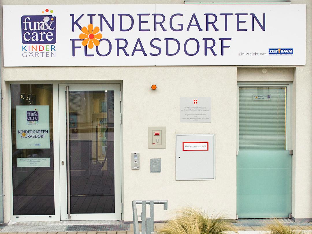 fun&care - Florasdorf