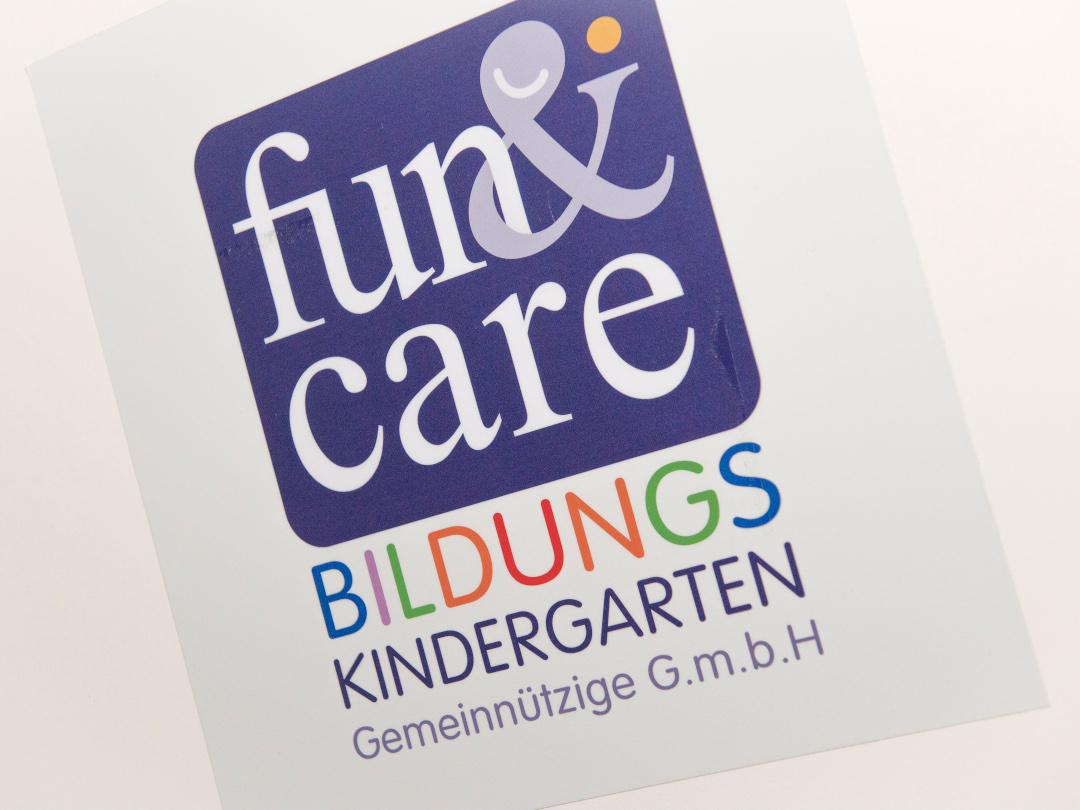 funandcare - Brunhildengasse