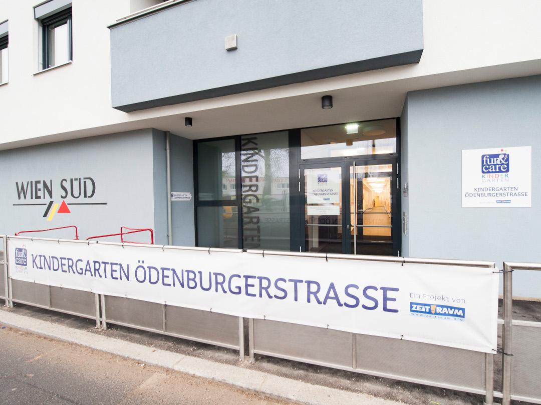 funandcare - Florasdorf